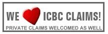 Screenshot_ICBC